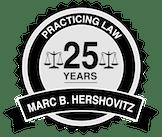 MBH 25 Years