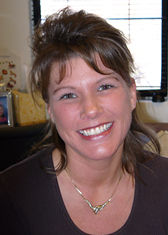 Carrie Laughlin's Profile Image